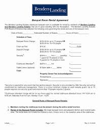 Sample Home Rental Agreement Gardening Contract Template Luxury Home Improvement Contract Sample ...