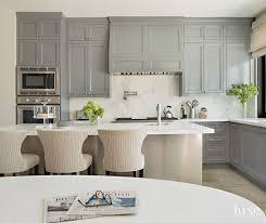 caesarstone pure white quartz countertops transitional white kitchen cabinets with cambria quartz countertops