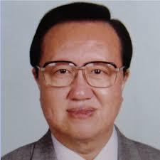 Yifei Wang, MD   Sino-US Symposium   Stanford Medicine