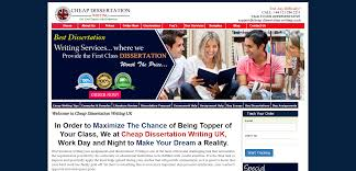 about us cheap dissertation writing uk