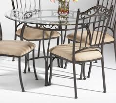 fancy glass dining table with chairs round room and images on remarkable black glass table and chairs argos top for kitchen used in london ikea white