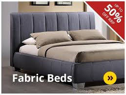 Bed SOS U2013 Cheapest Beds In The UK!