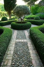 Small Picture 189 best Garden ideas images on Pinterest Landscaping Boxwood