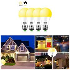 Dusk To Dawn Light Bulbs B Q Upc 699897892968 Light Bulb Dusk To Dawn Led Light Bulbs