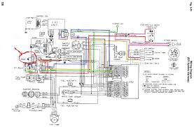 1992 arctic cat 700 wildcat wiring diagram wiring diagram libraries 1992 arctic cat 700 wildcat wiring diagram