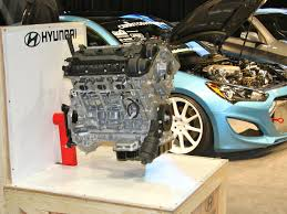 similiar hyundai v engine keywords hyundai 3 8 v6 engine hyundai image about wiring diagram into