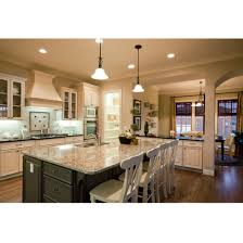 choosing recessed lighting kitchen ever spotlights dimmable inch light popular island new ideas cool ceiling lights