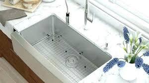 moen kitchen sinks kitchen sinks commercial kitchen sink drain parts kitchen sinks kitchen sink faucets kitchen