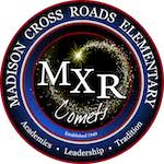 Madison Cross Roads Elementary / Homepage