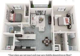 2 Bedroom Apartments In North Miami Fl Www Resnooze Com