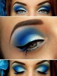 artists all found within the bustling city makeup perfection inspiration by the