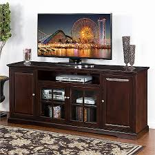 tall media console. Full Size Of Natural Console Table Beautiful 47 Media Tables Modern Best Design Tall