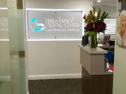 Orthodontic Office Design Enchanting Dentist Brea Fullerton CA General Cosmetic Dentist Fullerton Brea