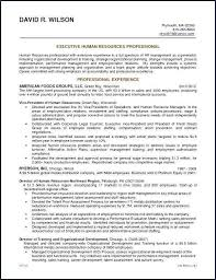 Law School Application Resume Best Of Best Law School Resume Samples