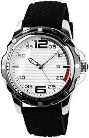 ZOUJUN Smart Watch, Vintage Quartz Watch Outdoor ... - Amazon.com