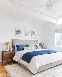 Gender Neutral Bedroom Ideas