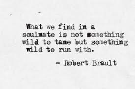 Top 40 Soulmate Quotes With Pictures SayingImages Extraordinary Soulmate Quotes