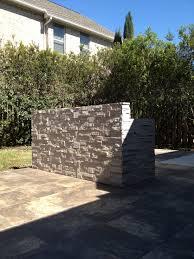 Tile  Stone Contractor Lakeway Austin Texas - Outdoor kitchen austin