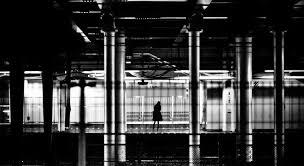 """photography essay """" yen"""" by fabrizio quagliuso street photography essay """"160 yen"""" by fabrizio quagliuso"""