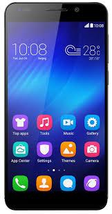 Osta uusi iPhone 8 ja 8 Plus tältä!