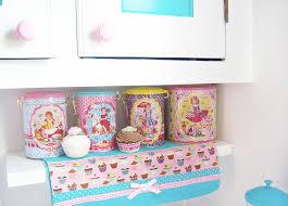 Cupcake Kitchen Accessories Decor Best Cupcake Kitchen Accessories Uk] 32 Images Cupcake Kitchen Decor