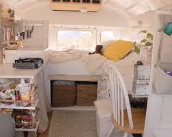 cozy short bus conversion design 17