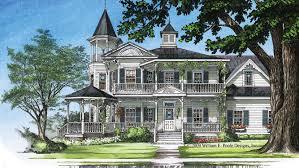 queen anne house plans. impressive design 2 house plans queen anne style homes home e