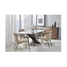 elite modern furniture. Simple Modern Elite Modern Atlas Dining Table  On Furniture I