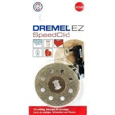 dremel bit to cut glass glass cutter to enlarge image glass tile cutting bit dremel