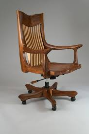 custom made office chairs. Franklin Swivel Desk Chair Custom Made Office Chairs