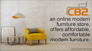 ikea furniture online. Brilliant Ikea And Ikea Furniture Online O
