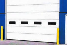industrial garage door dimensions. Wind Load Doors Industrial Garage Door Dimensions A