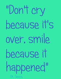 Inspirational Retirement Quotes. QuotesGram via Relatably.com