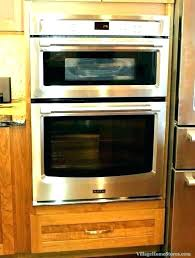 wall oven microwave combo reviews wall oven with microwave oven microwave combo reviews samsung wall oven microwave combo reviews