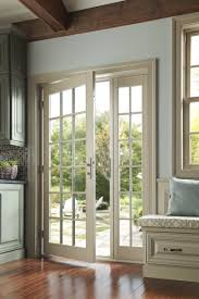 exterior french doors with screens. Ideas Exterior Frenchs Incredible Double Outswing Pella With Screens Single French Doors Design T