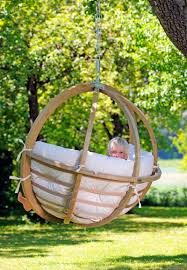 awesome hanging chairs for outside tjihome in outdoor