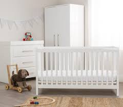 design nursery room bedding sets baby furniture south africa canada white on beautifuliture set ireland australia wooden get really magical ideas