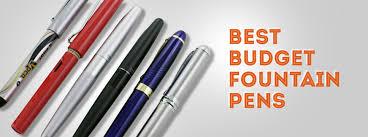 23 Veracious Pelikan Pen Size Chart