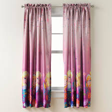 sears bedroom curtains. sears curtain rods | cheap pennys curtains bedroom
