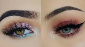new amazing eye makeup ideas simple eye makeup tutorial makeup video tutorials