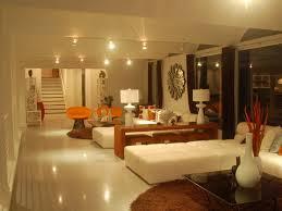 basement interior design. Woman Basement Interior Design Ideas 23 With Additional Modern Homes