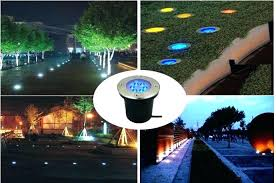 outdoor led landscape lighting led outdoor landscape lights attractive low voltage led outdoor lighting voltage led outdoor led landscape lighting