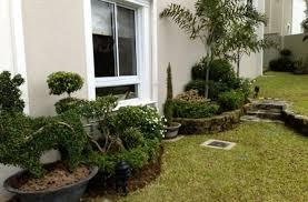 philippine landscape design front yard