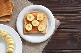 Light Breakfast Ideas For Upset Stomach What To Eat And Drink After Food Poisoning Foods To Eat And