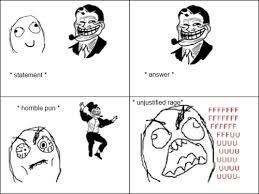 Trolldad | Know Your Meme via Relatably.com
