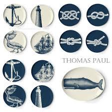 my tuesday ten  thomas paul melamine no  bystephanielynn