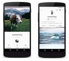 Best Free Wallpaper Apps For Android ...