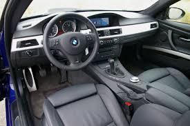 bmw m3 interior 2008.  Interior To Bmw M3 Interior 2008 M