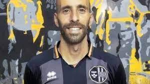 Borja Valero non smette di giocare: vestirà la maglia del Lebowski