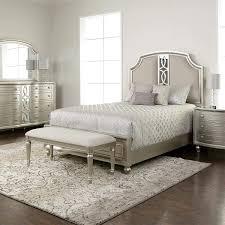 Audrey   Bedroom Sets 2018 in 2019   Vintage bedroom ...